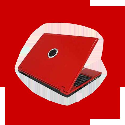 icon_tecnologias